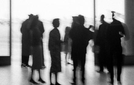 German Lorca, Aeroporto,1951