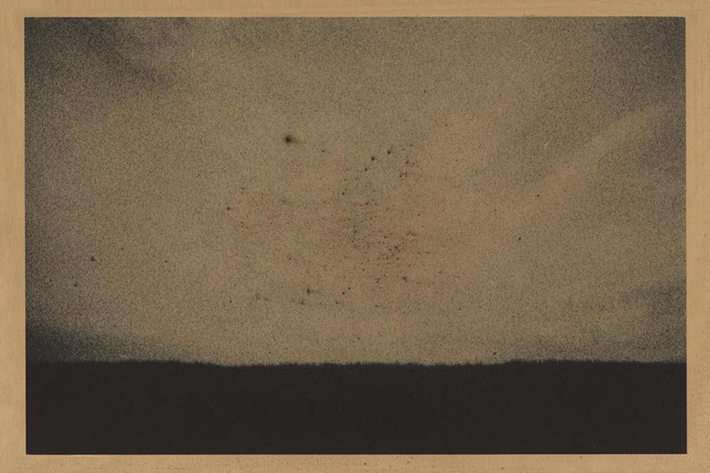 Religações  o escuro da fotografia contemporânea – Icônica 0d36277080